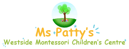 Ms Patty's Westside Montessori Children's Centre -