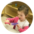 Montessori in West Kelowna